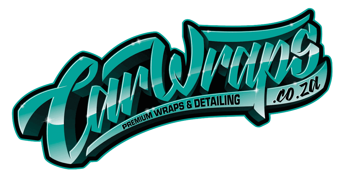 carwraps-logo