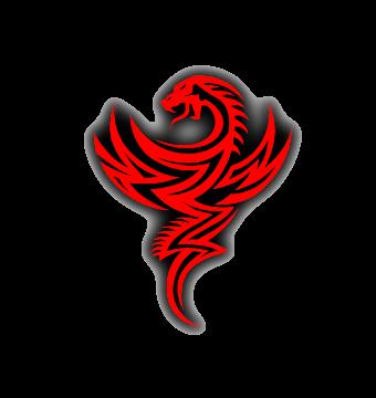 dragon-energy
