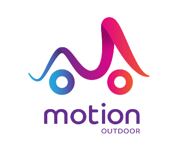 on-motion